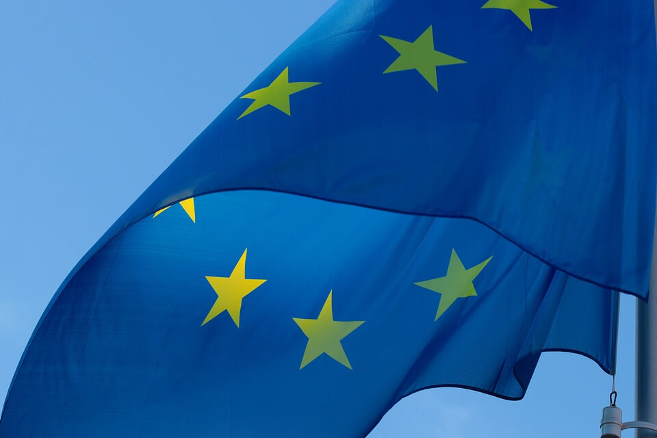 NOVE's monthly update on the EU elections is ready for download